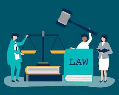 Bảo vệ quyền dân sự thông qua cơ quan có thẩm quyền