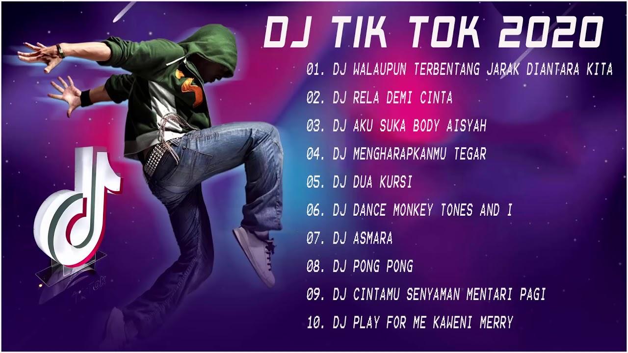 Download Lagu Dj Tik Tok Viral Mp3 Full Album Di Tahun Sekarang Terlengkap Triprofik Com