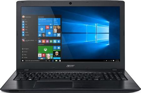 top 5 best laptops under 40000