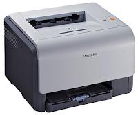 Télécharger Samsung Laser CLP-300N Pilote Imprimante