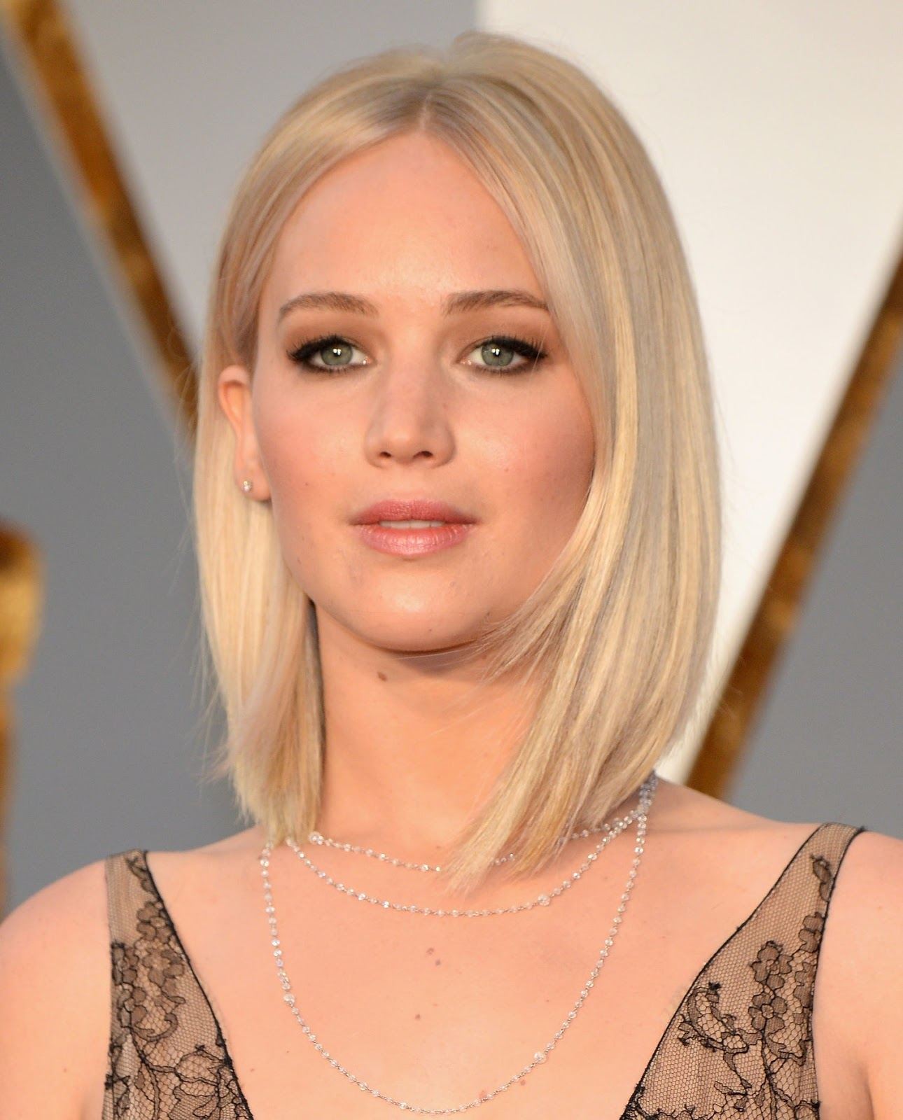 Jennifer Lawrence (Ame...