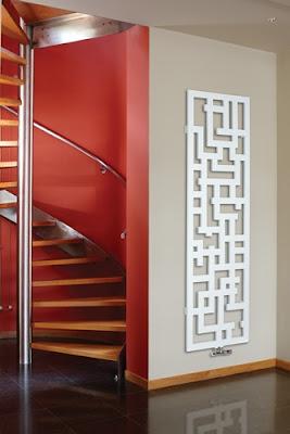 heating instal dekor heizk rper wie kann man den heizk rper versch nern. Black Bedroom Furniture Sets. Home Design Ideas