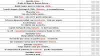 http://adigital.pntic.mec.es/~aramo/ortogra/ofrase23.htm