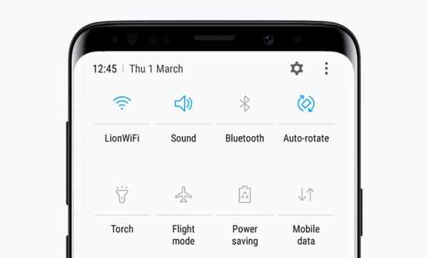 Airplane-Mode-Galaxy-S9