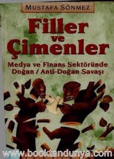 Mustafa Sönmez - Filler ve Çimenler