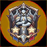 em_masters_challenge_5_inventory.emotes_10_1.png