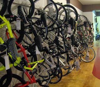 Tips Pemasaran untuk Meningkatkan Bisnis Online Serba Sepeda Official Store