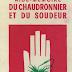 Aide-Mémoire du chaudronnier et du soudeur.pdf