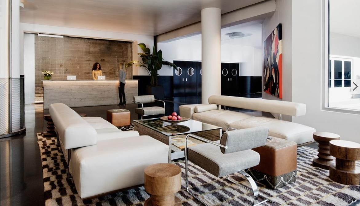 12 African Home Decor Ideas