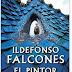 «El pintor de almas» de Ildefonso Falcones