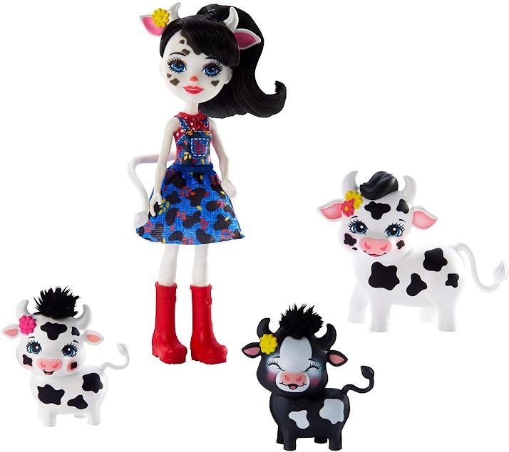 Vaca - Ricotta - vacaslecheras.net