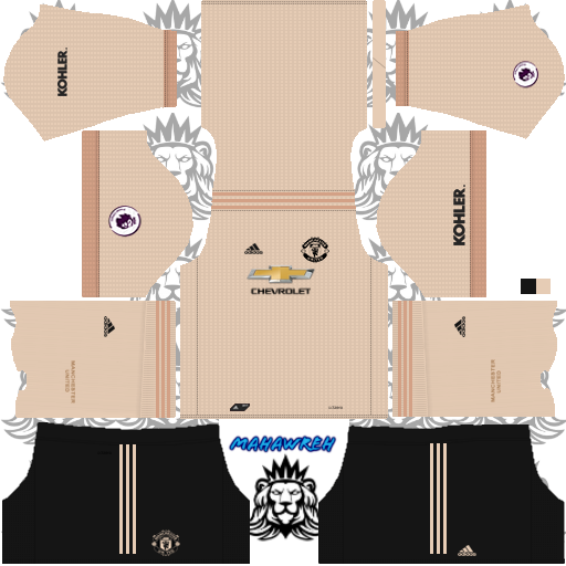 7f789f98e37 manchester united kits 20192020 adidas – dream league soccer 2019. Download  Image 512 X 512