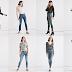 Lucky Brand: $29.99 (Reg. $89.50-$129) Women's Jeans!