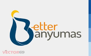 Logo Better Banyumas - Download Vector File EPS (Encapsulated PostScript)