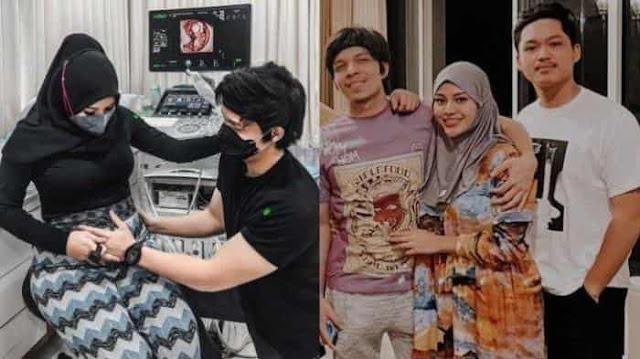 Aurel Hermansyah Hamil, Ashanty Ingatkan Anak Tirinya Agar Tak Banyak Lakukan Hal Ini