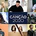 FC2020: Quem são os favoritos dos leitores do ESCPortugal na 1.ª semifinal do Festival da Canção?
