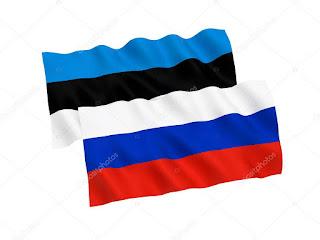 Эстония U21 - Россия U21: смотреть онлайн бесплатно 15 октября 2019 прямая трансляция в 19:15 МСК.