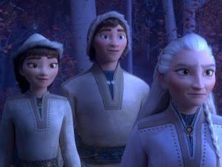 movie-review-Frozen2-Nurhilmiyah-fadlimiacom