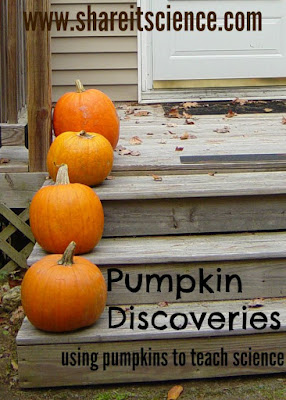http://www.shareitscience.com/2014/10/pumpkin-discoveries.html