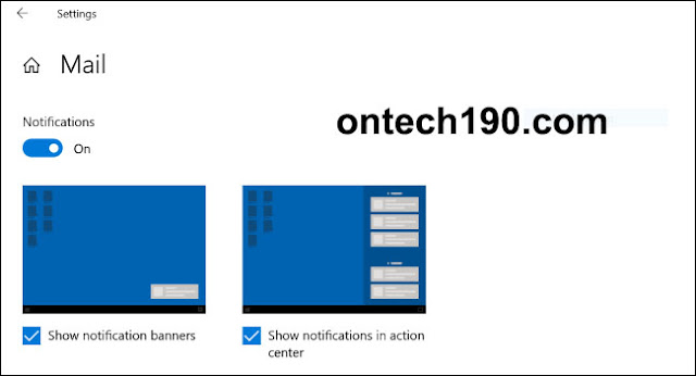 استعراض كافة مميزات تحديث ويندوز 10 اصدار 1909| windows 10 version 1909