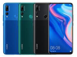سعر ومواصفات جوال هواوي واي 9 برايم Huawei Y9 Prime 2019 عالم
