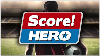 download and play score hero on pc and android
