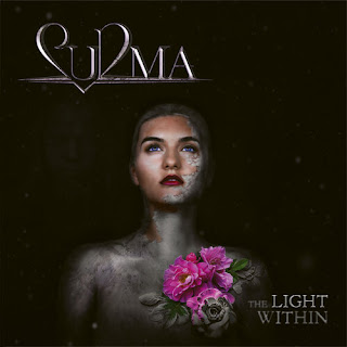 """Ο δίσκος των Surma """"The Light Within"""""""