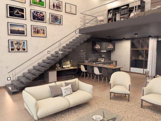 projetos-de-arquitetura-sketchup