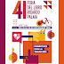 La cultura no se detiene: 41ª Feria del Libro Ricardo Palma llega en edición totalmente virtual