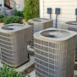 Heating and AC System Maintenance Services California