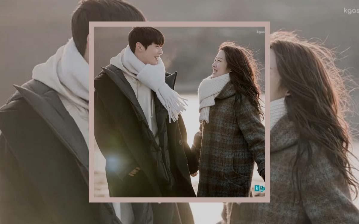lirik cha eunwoo love so fine terjemahan