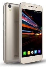 Bypass FRP Himax M2 Plus