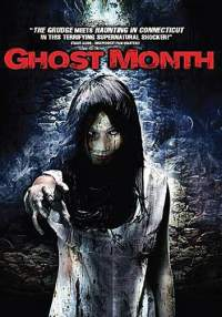 Ghost Month (2009) Dual Audio Hindi Full Movies Download 480p