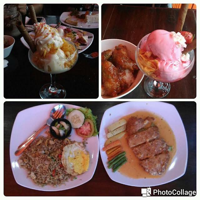 Yala Eatery Malang