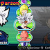 DESCARGA!! YA DRAGON BALL SB2 MOD [FOR  ANDROID PPSSPP]