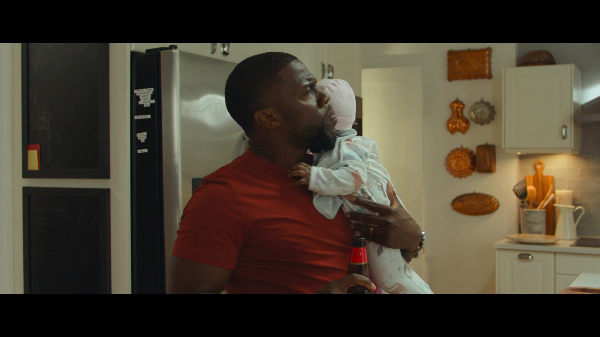 Paternidad (2021) 1080p WEB-DL Latino
