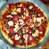''بيتزا بالترفاس'' في مطاعم ولاية تطاوين التونسية