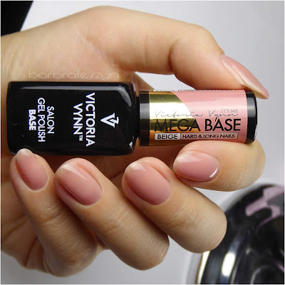 Mega Base Beige