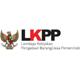 Lowongan Kerja SMA SMK D3 S1 Terbaru Lembaga Kebijakan Pengadaan Barang/Jasa Pemerintah (LKPP) Oktober 2020