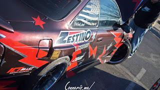 Nissan_Silvia_Drift_Car