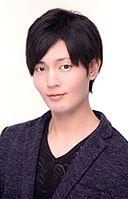 Komada Wataru