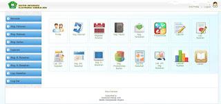 http://sieka.kemenag.go.id/kinerja Alamat Aplikasi Si-Eka Kemenag