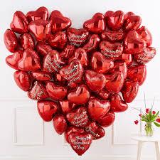 happy valentines day boyfriend