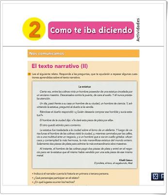 http://librodigital.edistribucion.es/demos/Algaida/8421728376697/assets/resources/documents/Unidad2_contenidos.pdf