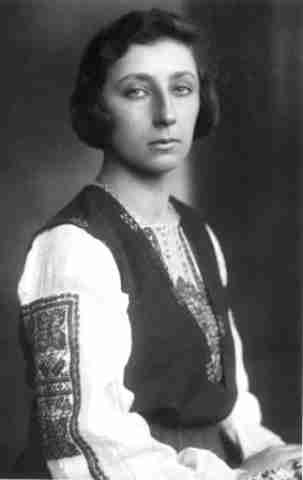 Princess Nadejda Clementine Maria Pia Majella of Bulgaria, Princess of Saxe-Coburg and Gotha, Duchess of Saxony