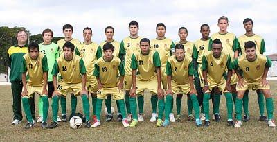 cca12d6945 Esporte Iperó  Iperó conquista quatro medalhas nos Jogos Regionais