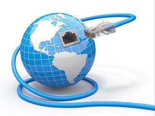 broadband-service