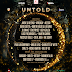Primul val de artiști pentru UNTOLD 2020