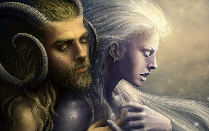Paganizm, Modern Paganizm, A, din, Paganizm nedir, Paganizm inancında ilahi doğa, Doğaya ilahi olarak bakan, Paganizmde Tanrıça ve kadın, Büyü, Paganizm'de büyü, Paganizm ritüelleri