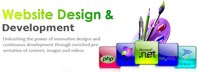 Freelance Website Designer in New Delhi, Gurgaon and Noida